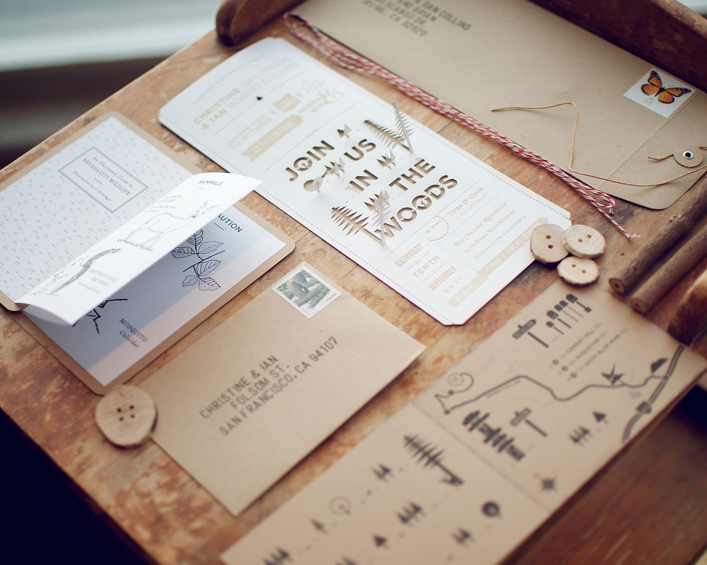 destination wedding invitations France