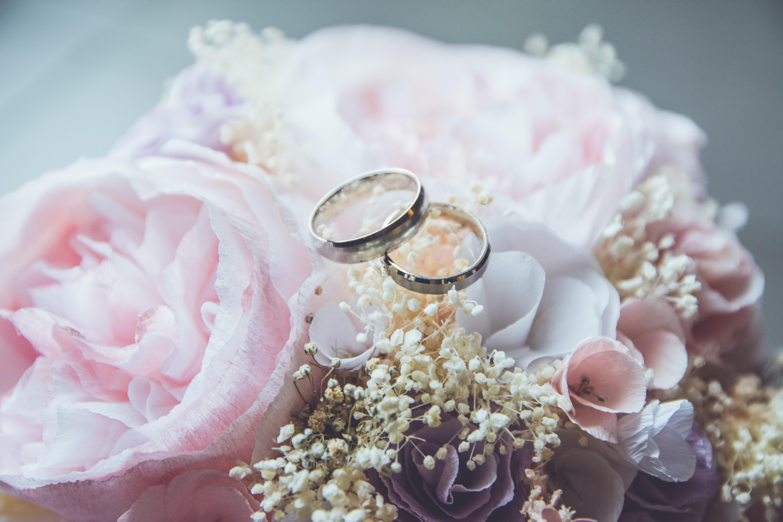 quand se marier choisir date mariage wedding planner