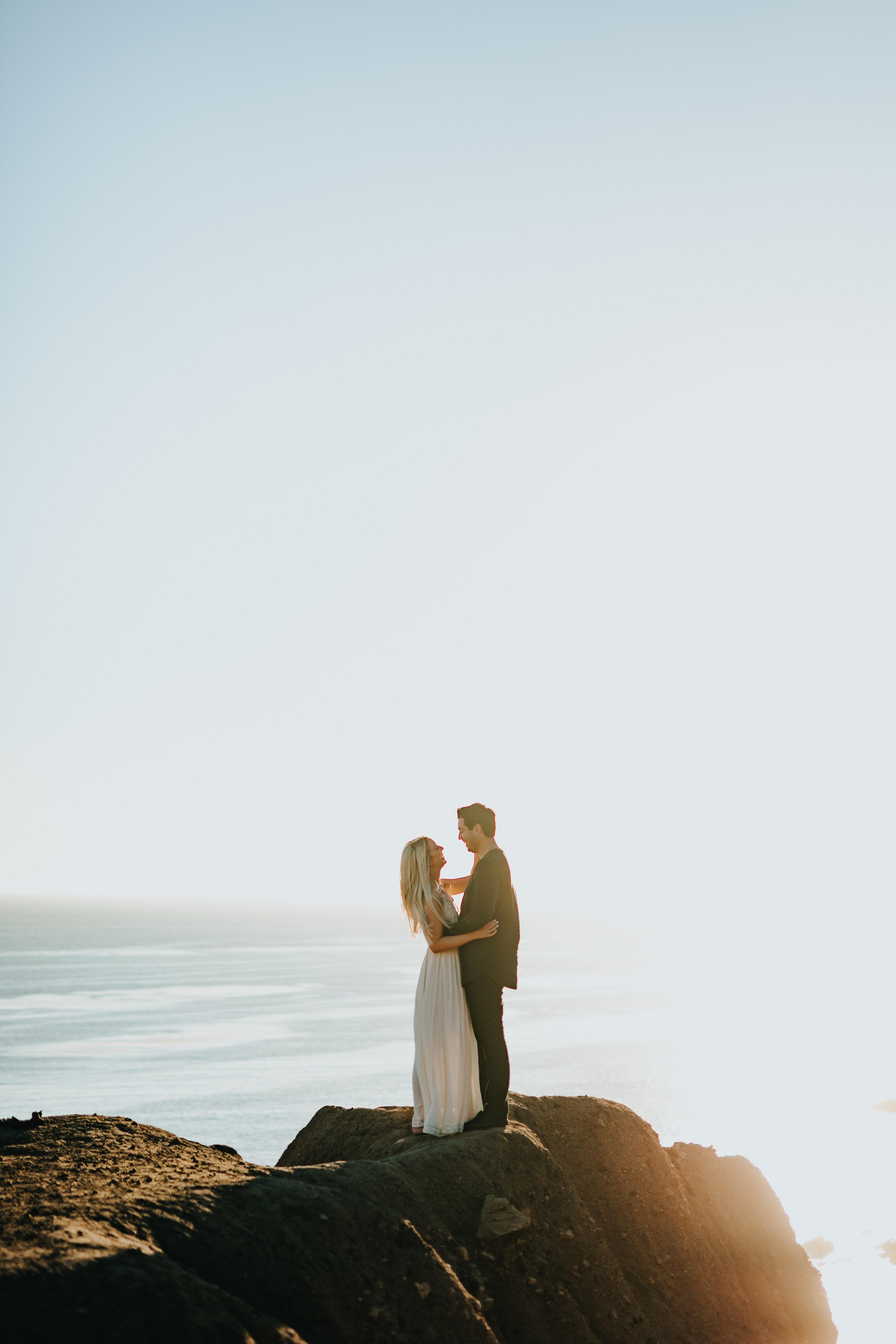 elopement wedding destination eloping
