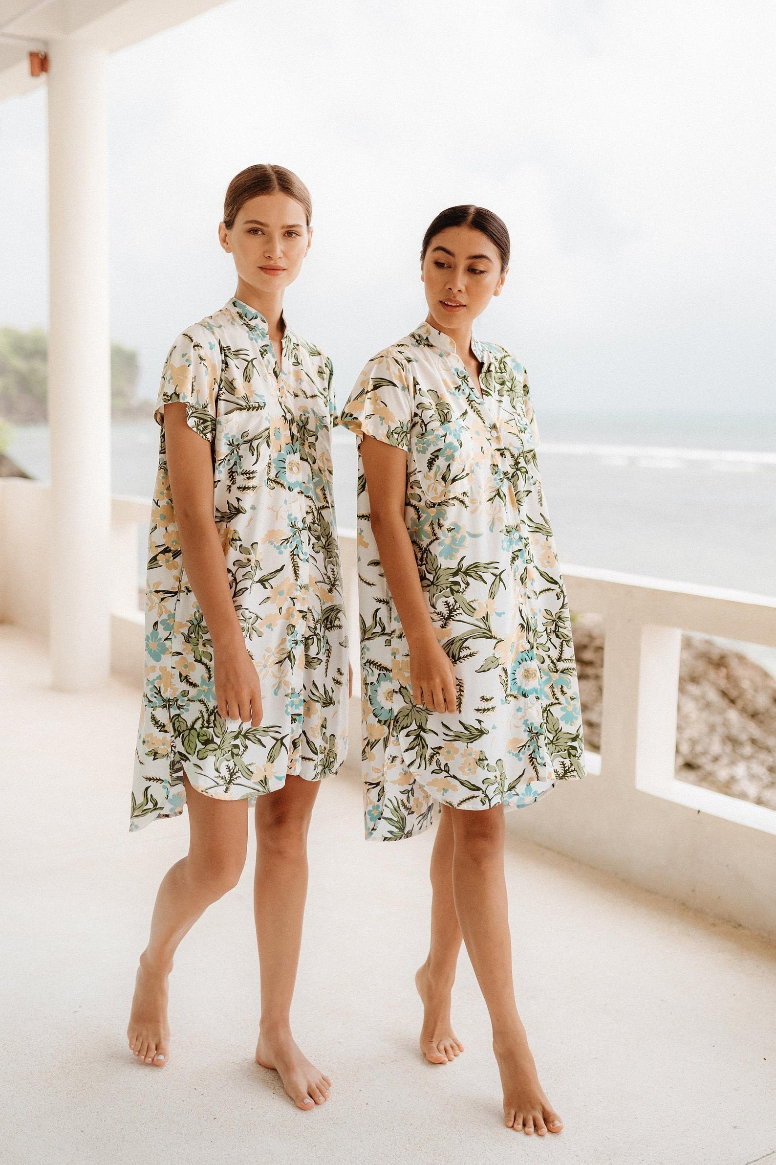 bridesmaids nightshirts sleepshirts nightgowns